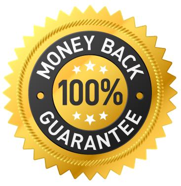 60_day_guarantee.jpg